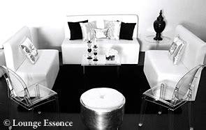 lounge furniture rental lounge essence fresno california