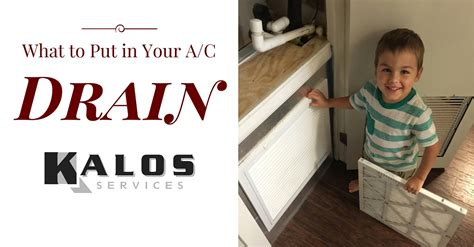 what should i use to clean my kitchen cabinets what should i use to clean my ac drain