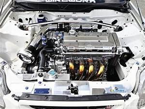 Honda Civic Type R 1997 : b16b type r engine car interior design ~ Medecine-chirurgie-esthetiques.com Avis de Voitures
