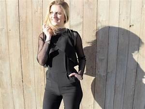 Perfektes Silvester Outfit : tipps f r das perfekte silvester outfit w rzburg erleben ~ Frokenaadalensverden.com Haus und Dekorationen