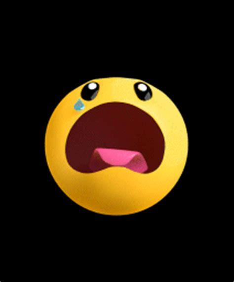 gif emoji emojis awwww animated gif  gifer