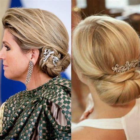 images  dutch royal jewels  pinterest