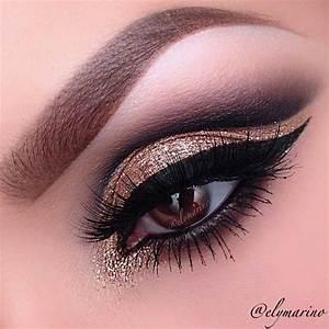 519 best images about Makeup LookBoard MOTD on Pinterest ...