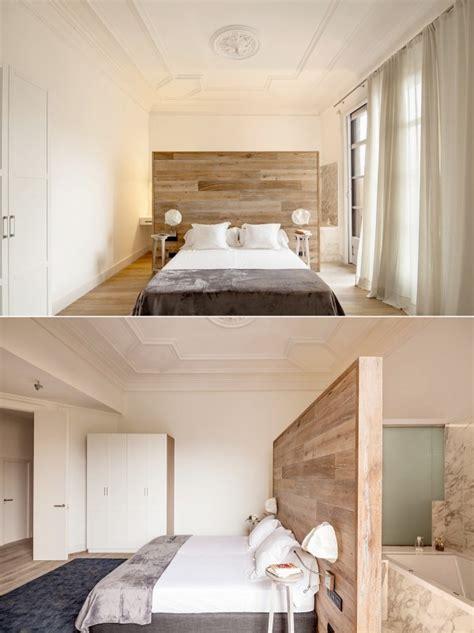 plafond chambre idee deco plafond chambre