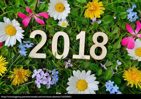jahr silvester neujahr stockfoto