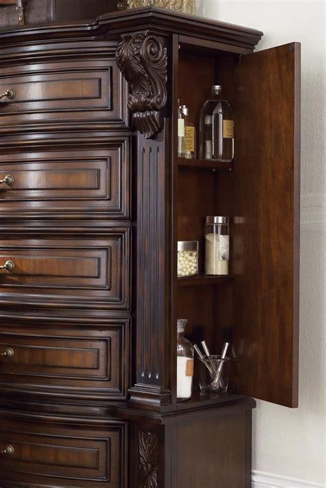 grand estates   fairmont designs royal furniture