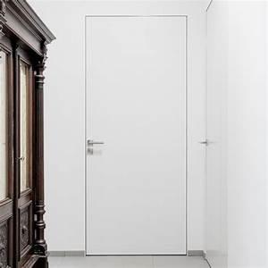 Tür Stumpf Einschlagend : wandb ndig oder fl chenb ndig ~ Markanthonyermac.com Haus und Dekorationen