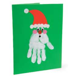 Image result for preschool christmas crafts