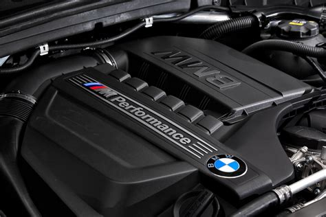 Bmw M2 Gets The X4 M40i Engine, With A Few Changes