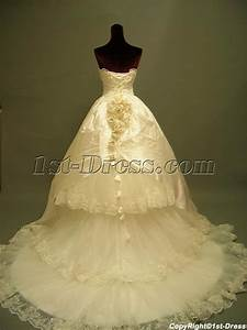 gothic wedding bridal gown dresses cheap 26911st dresscom With cheap gothic wedding dresses