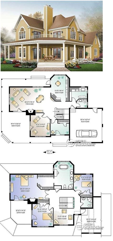 ベストオブ Two Story House Blueprints Sims 4 さととめ