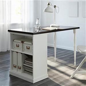 Schreibtisch Glas Ikea : glas schreibtisch ikea ~ Frokenaadalensverden.com Haus und Dekorationen