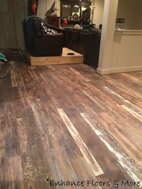 armstrong flooring uk 1000 images about flooring ideas on pinterest tiles uk copper mountain and engineered hardwood