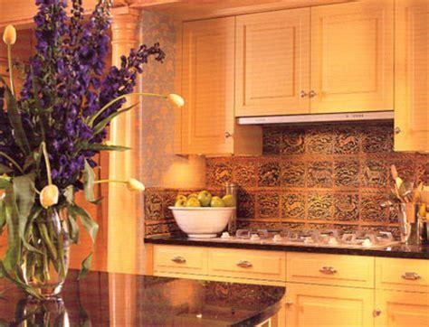 Handmade & Sculptured Tiles   Stockton NJ   Charles Tiles Inc.