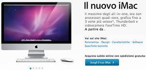 Buy, mac mini - Education, apple