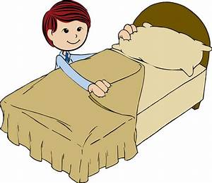 Going to bed - ClipArt Best - ClipArt Best