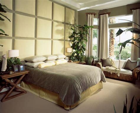 Zen Bedroom Design Ideas by 19 Sleek Bedroom Wall Panel Design Ideas