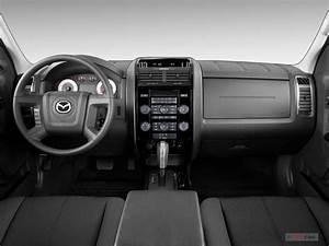 Download 2007 Mazda Tribute All Models Service And Repair
