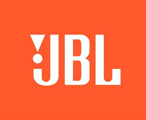 JBL - Wikipedia