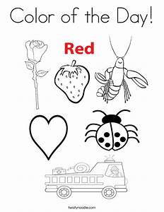 preschool transportation printables Book Covers