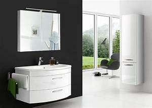 Badmöbel 80 Cm Waschtisch : badm bel 80 cm breit eckventil waschmaschine ~ Bigdaddyawards.com Haus und Dekorationen