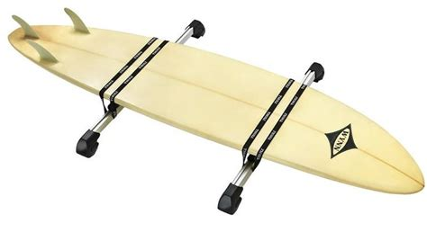 surfboard car rack vw roof rack surfboard carrier car accessories