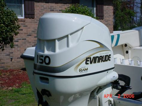 Contender Boats Nada by Sunbird Neptune 202 Reduced To 13 500 The Hull