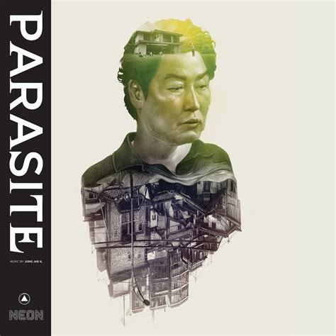 Jung Jae Il: Parasite: Original Motion Picture Soundtrack ...