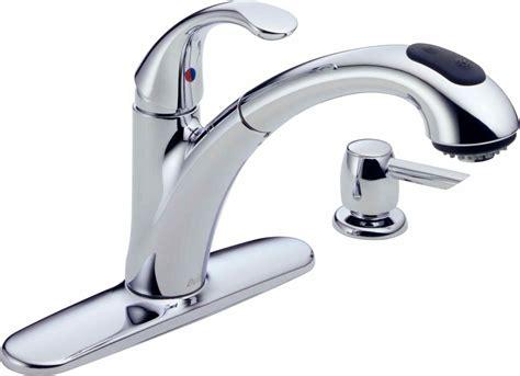 delta faucet model number location identify delta faucet model number leaking outdoor faucet
