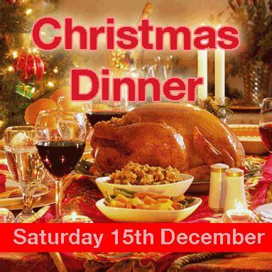 christmas buffets anaheim 2018 dinner 2018 aldenham social club