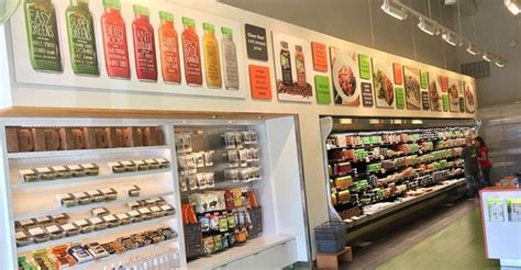 snap kitchen houston this healthy eatery was at taste funcity