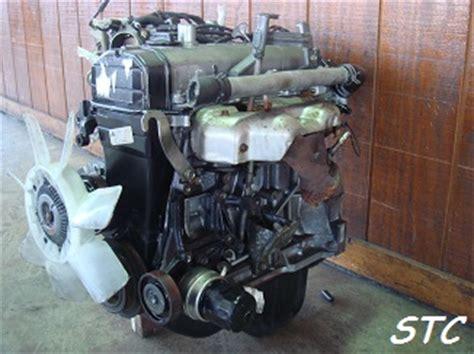 Daihatsu Rocky Engine by Daihatsu Rocky Deals On 1001 Blocks