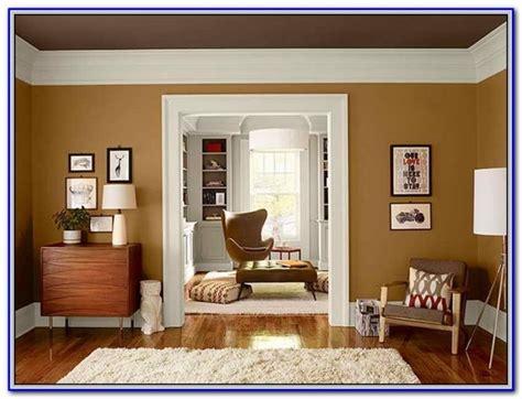Warm Neutral Paint Colors For Bedroom  Home Design Ideas