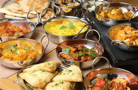 indian restaurant with indaroma indian fusion wedding caterer va dc md