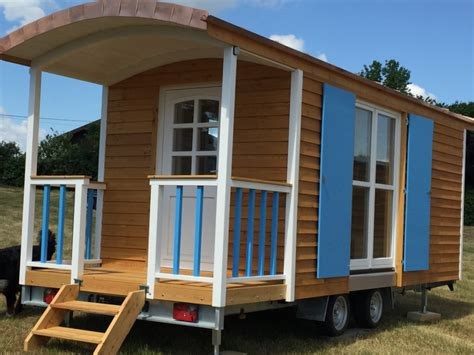 Tiny Häuser Preise by Tiny Haus Preise Wohn Design