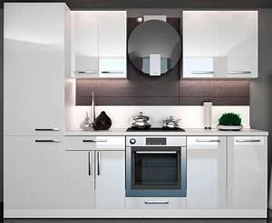 Küche Nach Maß : wei e hochglanz k che nach mass 14405644 ~ Buech-reservation.com Haus und Dekorationen