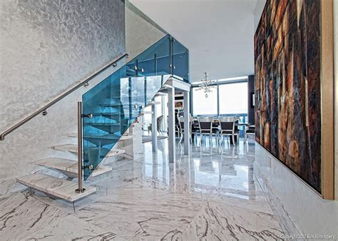 the many uses of marble lifestyle