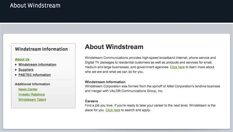 windstream phone number top 339 complaints and reviews about windstream