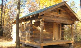 simple cabin plans small rustics log cabins plan simple log cabins micro cabins plans mexzhouse