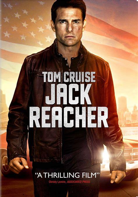cast jack reacher prime jack reacher dvd release date may 7 2013