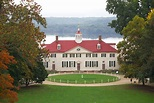 Mount Vernon Among This Year's 11 Most Endangered Historic ...