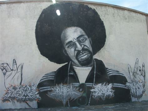mac dre mural in oakland vallejo ca a mural of bay area legend mac dre on a