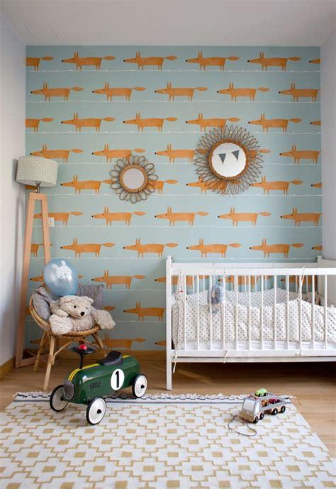 leroy merlin chambre bébé peinture pour chambre bébé leroy merlin 20171030212635
