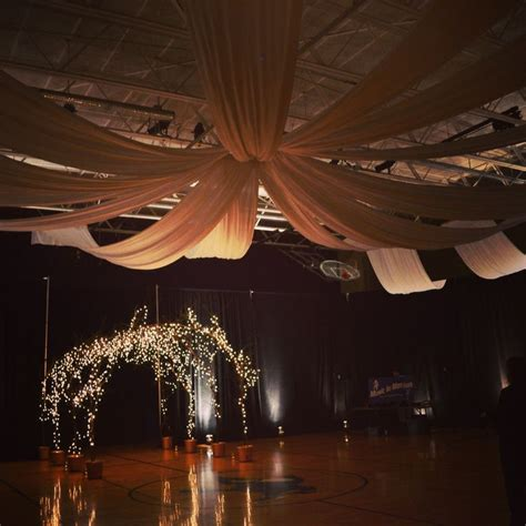 Used Prom Decorations - 25 best ideas about prom decor on prom themes