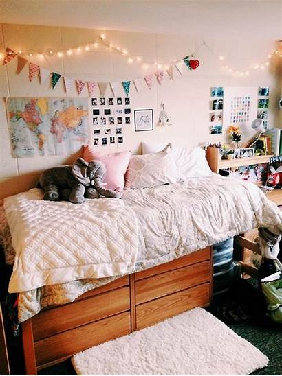 Dorm Decorate Ways College Cheap Diy Projects
