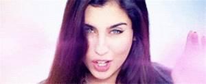 Miss Movin On Lauren Jauregui GIF - Find & Share on GIPHY