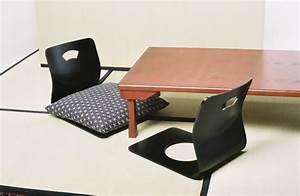 Japanische Designer Möbel : japanischer esstisch ~ Markanthonyermac.com Haus und Dekorationen
