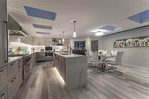 Kitchen, Remodelling, Vancouver