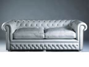 chesterfield sofa uk modern chesterfield sofa chesterfield lounge