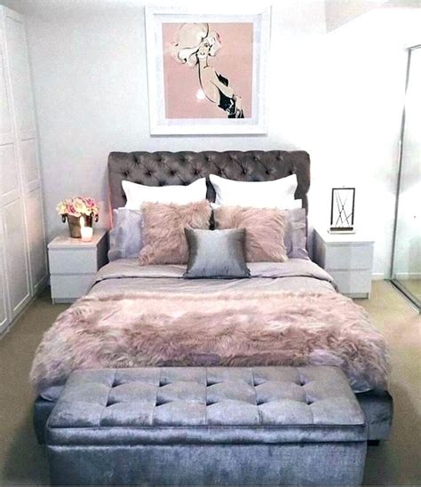 silver and pink bedroom pink and grey bedroom decor home decorating ideas 17060